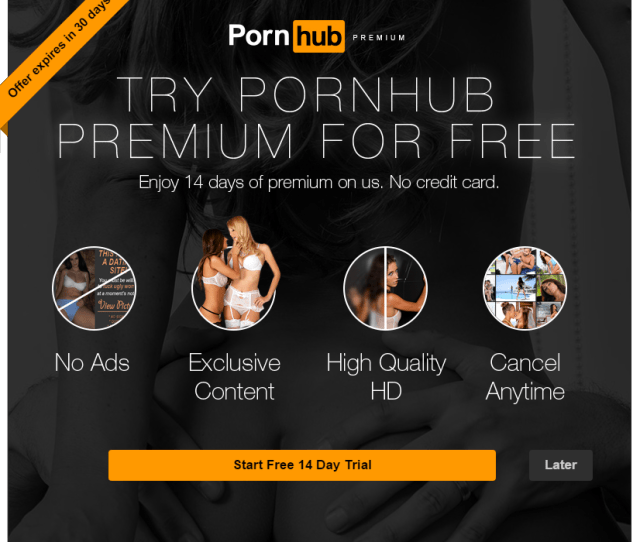 14 Day Premium Trial Blog Free Porn Videos Sex Movies Porno Xxx Porn Tube And Pussy Porn