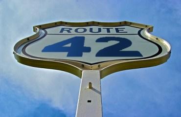 2626984282_b00424df4c-route42