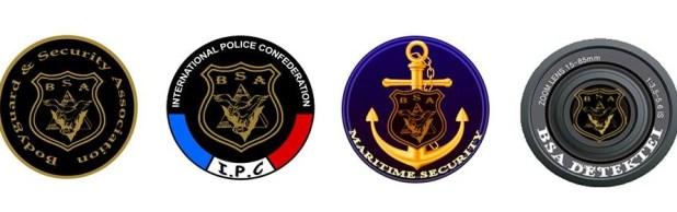 Sicherheitsdienst - Personenschutz - Ermittlungsdienste - Maritime Security - Consulting - Security Academy - Cyber Forensic
