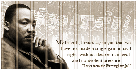 MLK_Birmingham_Letter