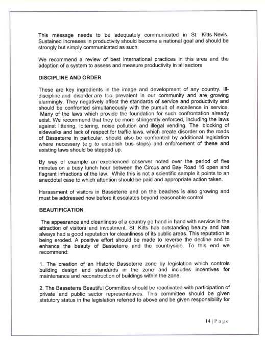 COMPETITIVENESS COUNCIL REPORT 3O SEPTEMBER 2010_Page_15