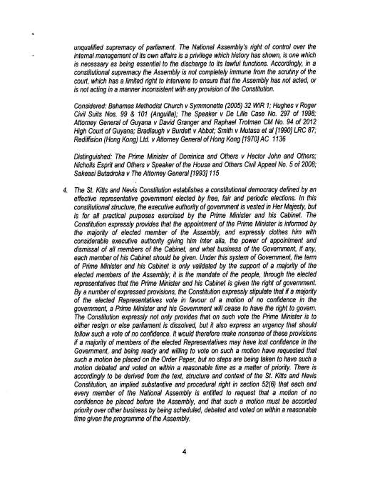 MoNC Judgment_Page_04