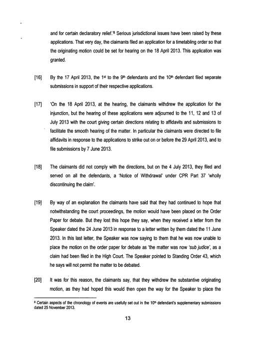 MoNC Judgment_Page_13