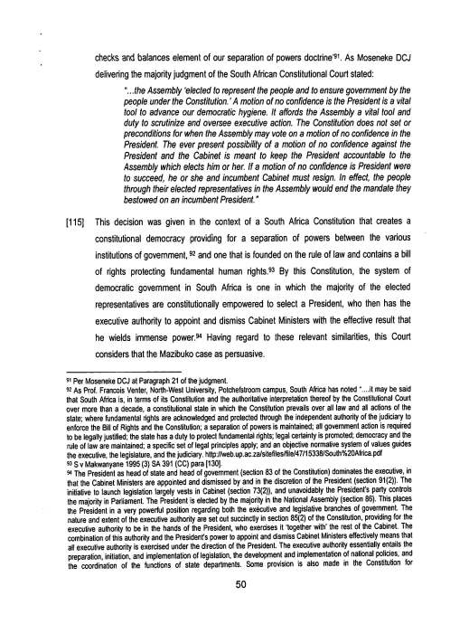 MoNC Judgment_Page_50