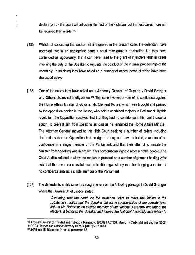 MoNC Judgment_Page_59