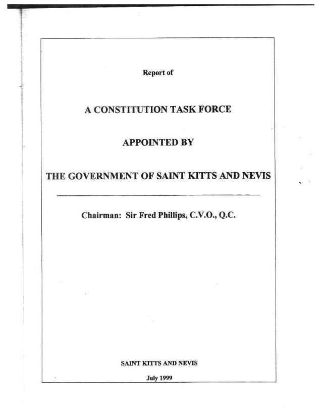 Constitution_Task_Force_Report_Page_001