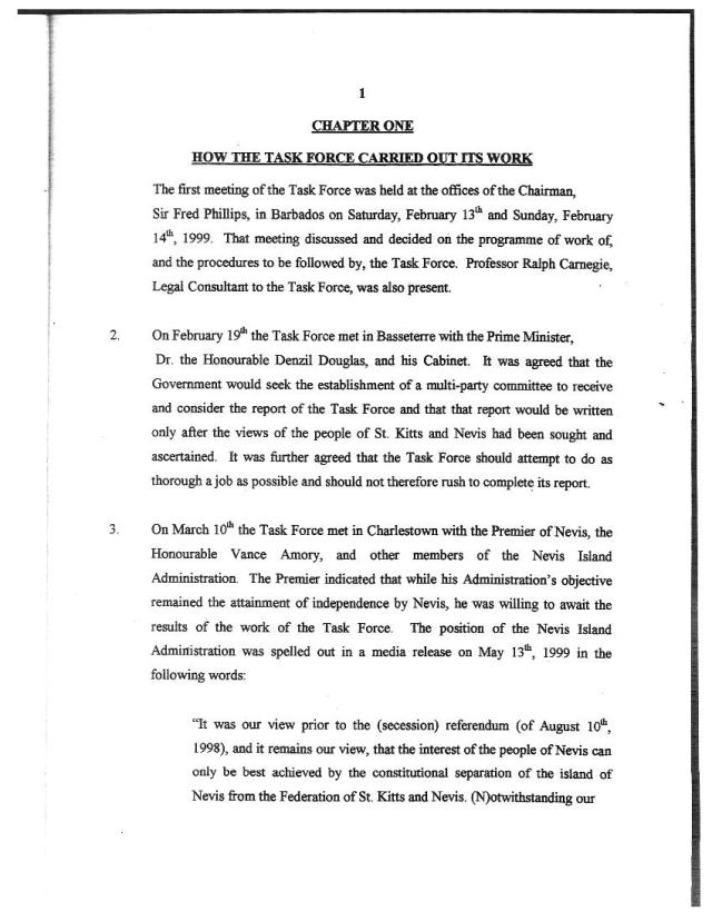 Constitution_Task_Force_Report_Page_004