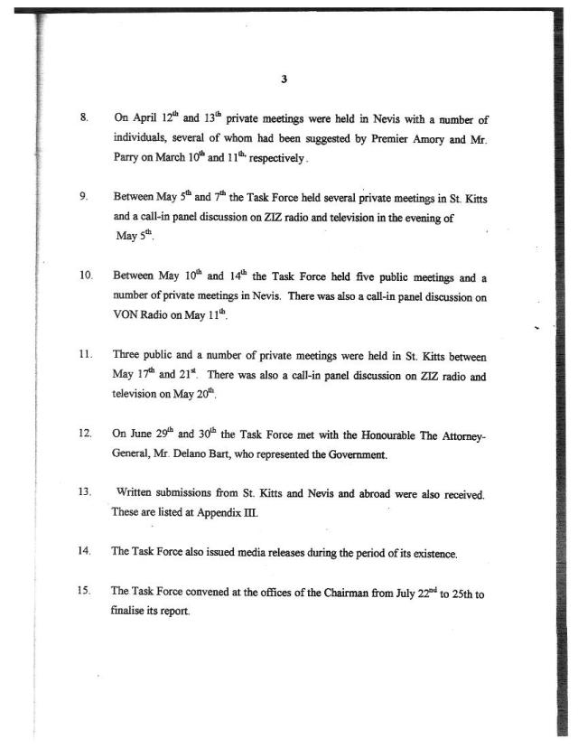 Constitution_Task_Force_Report_Page_006