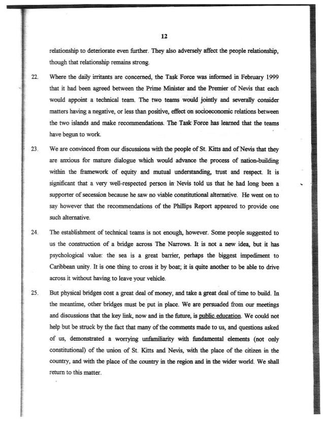 Constitution_Task_Force_Report_Page_015