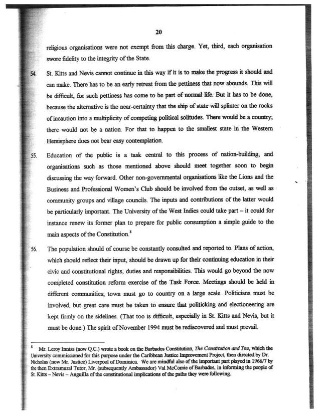 Constitution_Task_Force_Report_Page_023
