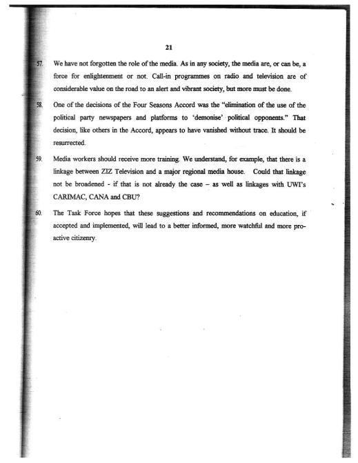 Constitution_Task_Force_Report_Page_024