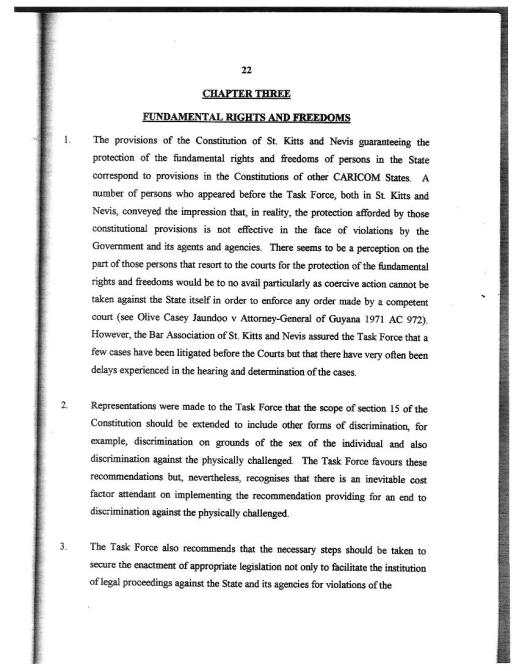 Constitution_Task_Force_Report_Page_025