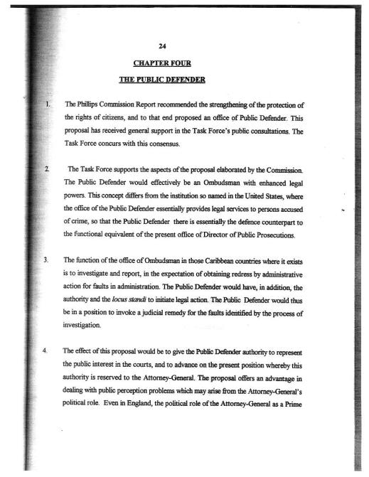 Constitution_Task_Force_Report_Page_027