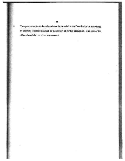 Constitution_Task_Force_Report_Page_029