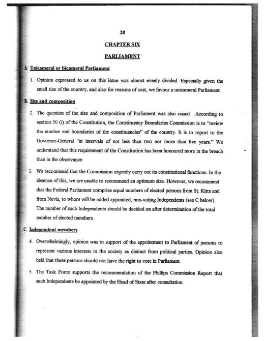Constitution_Task_Force_Report_Page_031