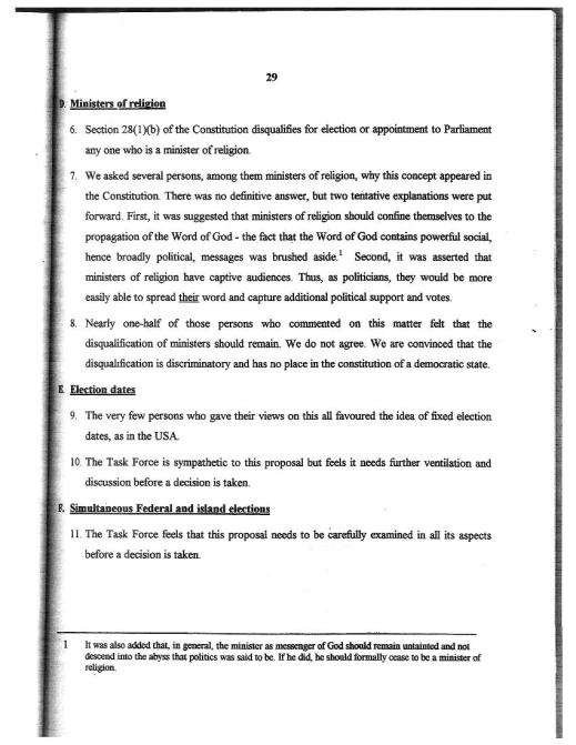 Constitution_Task_Force_Report_Page_032