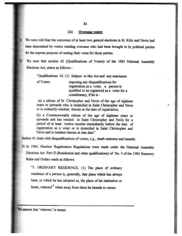 Constitution_Task_Force_Report_Page_035