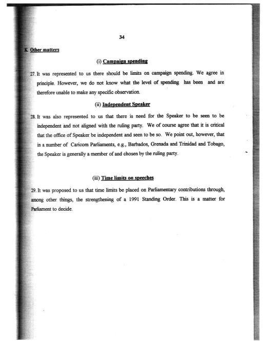 Constitution_Task_Force_Report_Page_037
