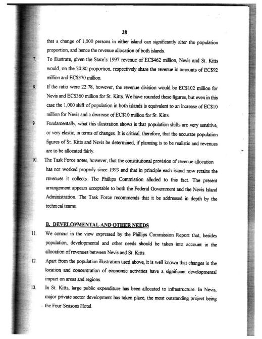 Constitution_Task_Force_Report_Page_041
