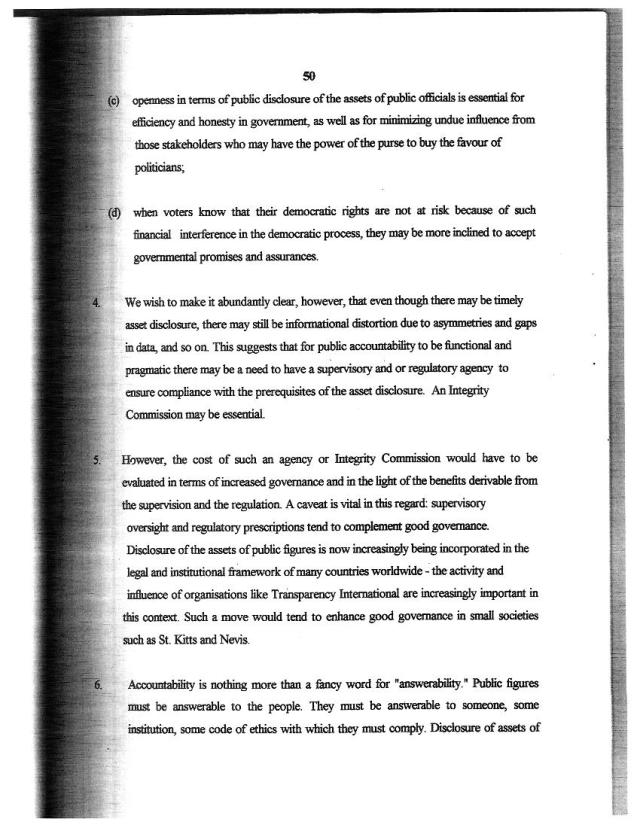 Constitution_Task_Force_Report_Page_054