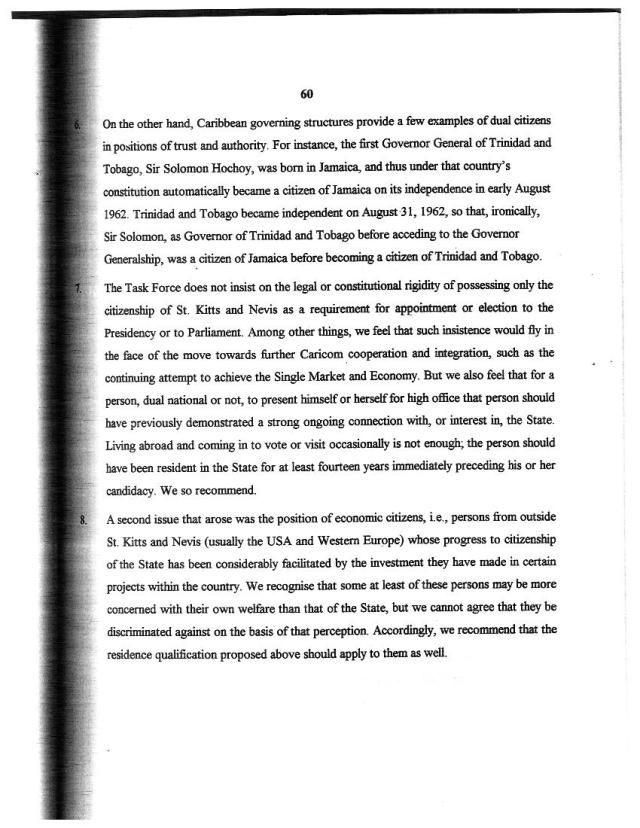 Constitution_Task_Force_Report_Page_064