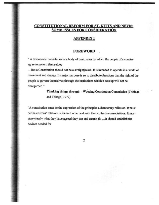 Constitution_Task_Force_Report_Page_082