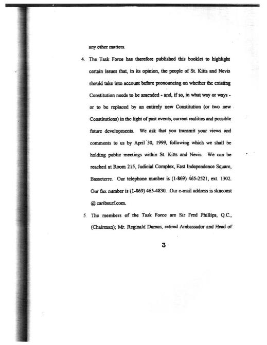 Constitution_Task_Force_Report_Page_083
