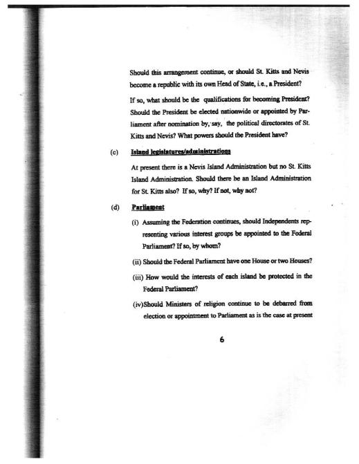 Constitution_Task_Force_Report_Page_086