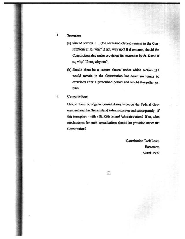 Constitution_Task_Force_Report_Page_091