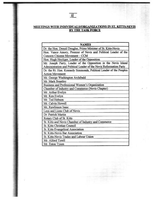 Constitution_Task_Force_Report_Page_092