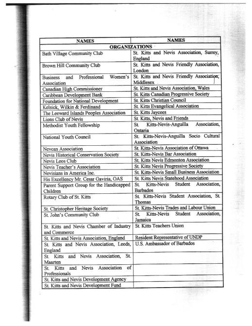 Constitution_Task_Force_Report_Page_093