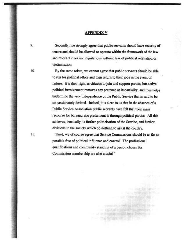 Constitution_Task_Force_Report_Page_096