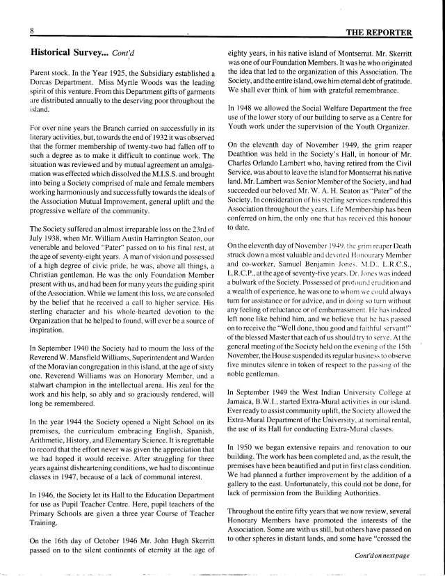 Mutal Improvement Society Magazine 1993_Page_10