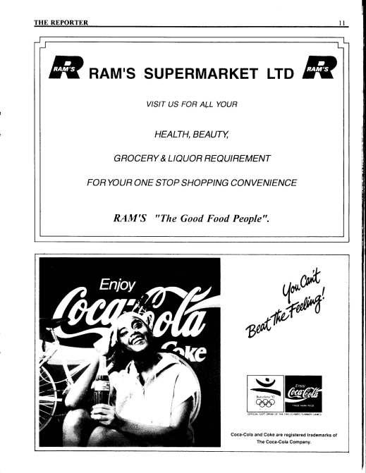 Mutal Improvement Society Magazine 1993_Page_13