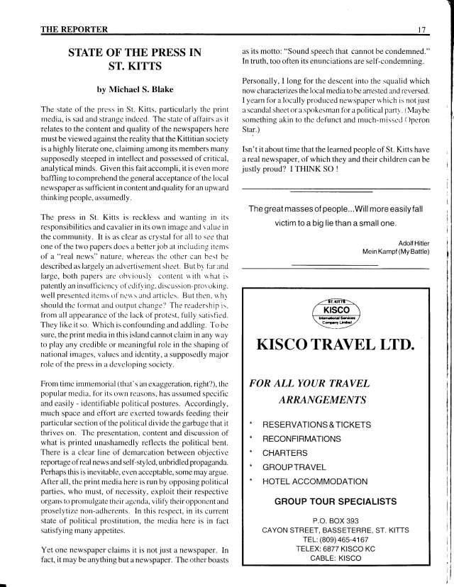 Mutal Improvement Society Magazine 1993_Page_18