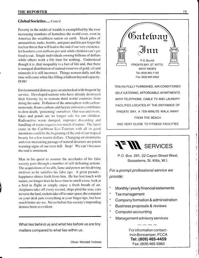 Mutal Improvement Society Magazine 1993_Page_20
