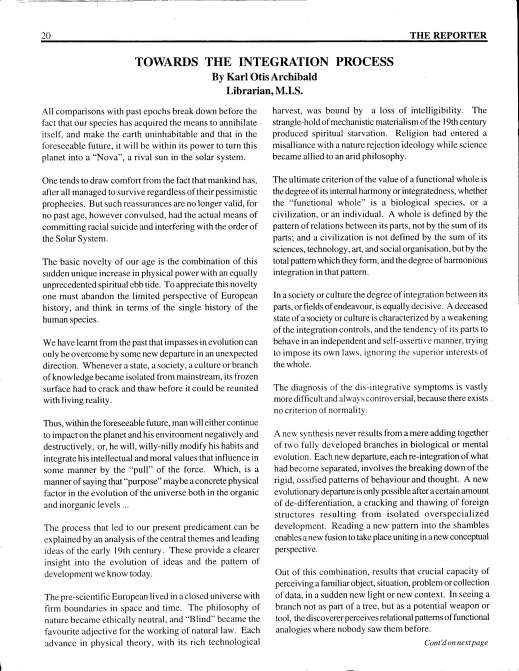 Mutal Improvement Society Magazine 1993_Page_21