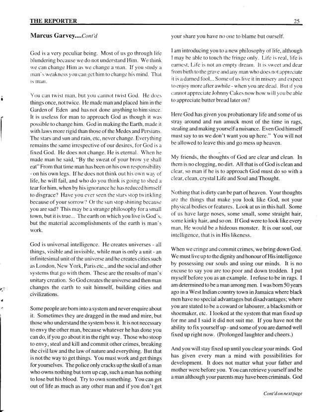 Mutal Improvement Society Magazine 1993_Page_26