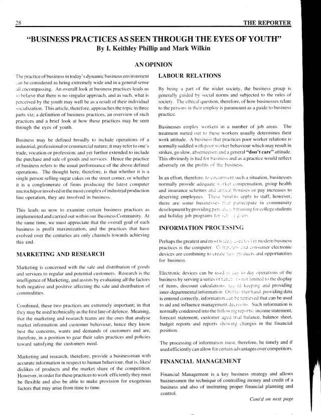 Mutal Improvement Society Magazine 1993_Page_28