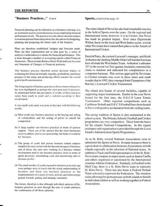 Mutal Improvement Society Magazine 1993_Page_29