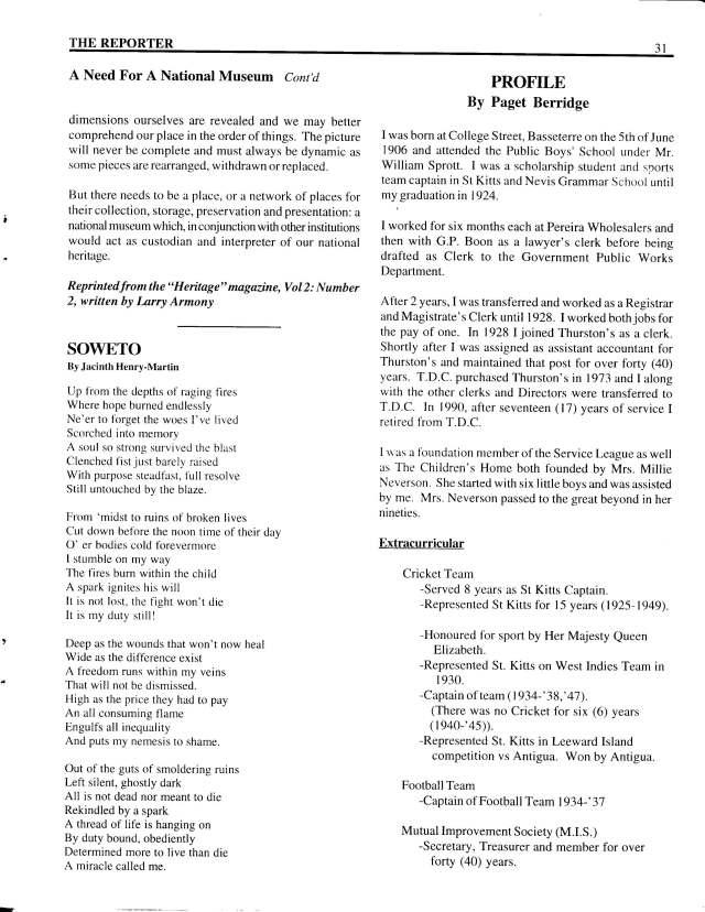 Mutal Improvement Society Magazine 1993_Page_31