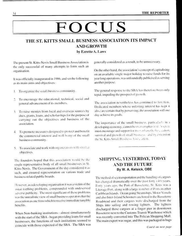 Mutal Improvement Society Magazine 1993_Page_34