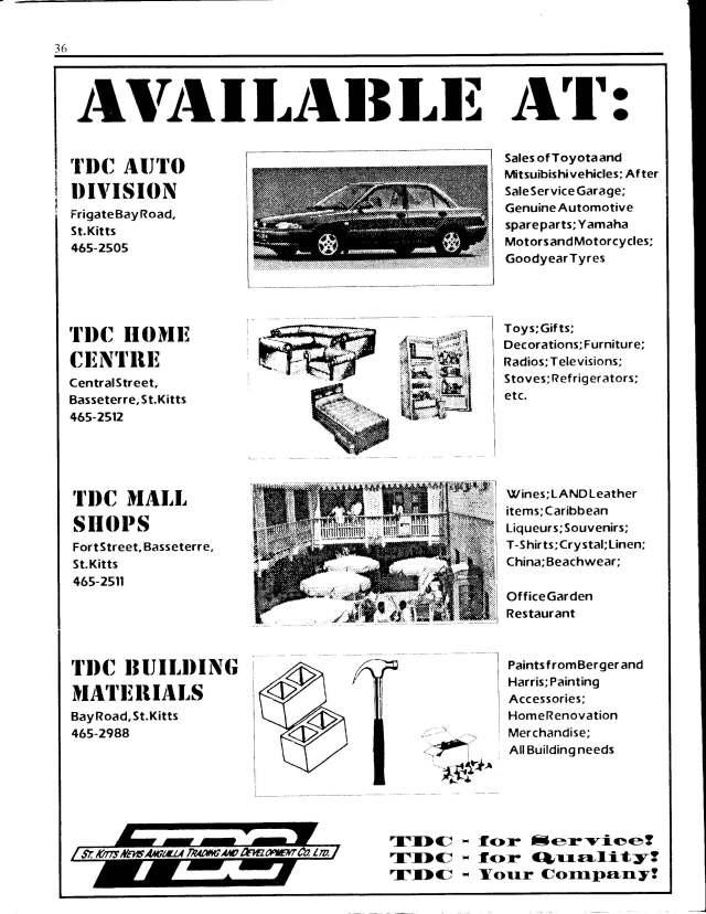 Mutal Improvement Society Magazine 1993_Page_36