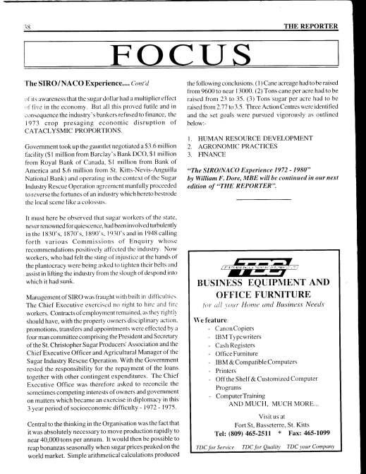 Mutal Improvement Society Magazine 1993_Page_38