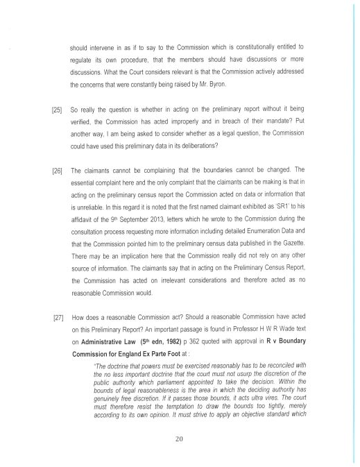 Constituency Boundary Case July 31, 2014_Page_20