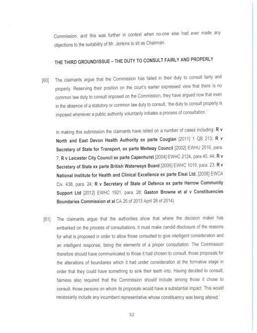 Constituency Boundary Case July 31, 2014_Page_32