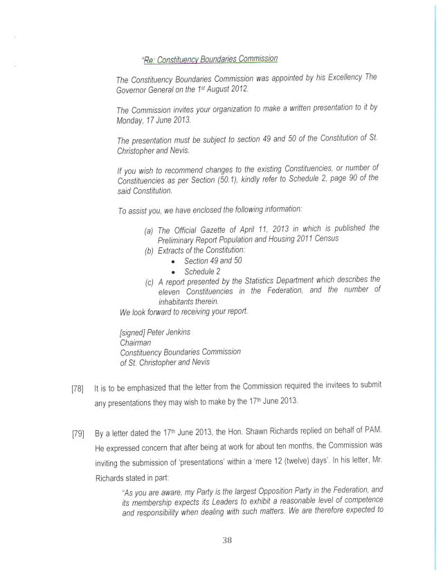 Constituency Boundary Case July 31, 2014_Page_38