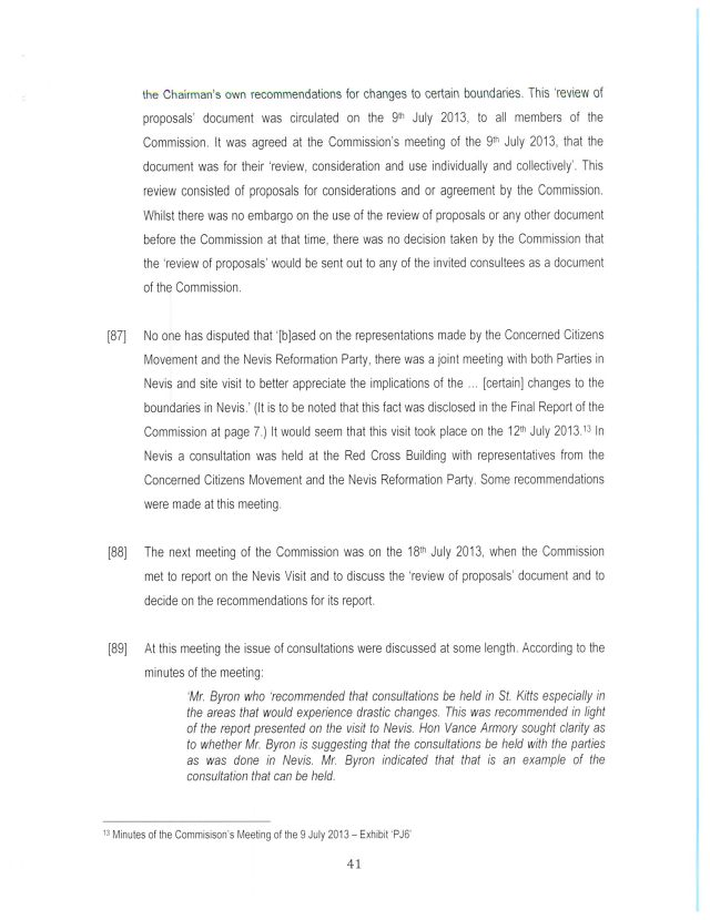 Constituency Boundary Case July 31, 2014_Page_41