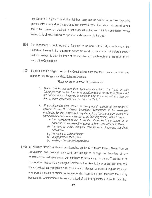 Constituency Boundary Case July 31, 2014_Page_47
