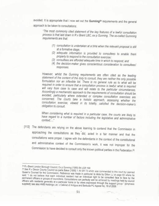Constituency Boundary Case July 31, 2014_Page_51